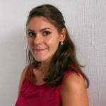 Ostéopathe Nazelles-Négron