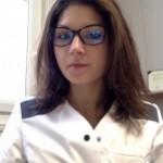 Ostéopathe Angerville-l'Orcher