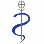 Ostéopathe Gauchy