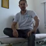 Ostéopathe Champagné