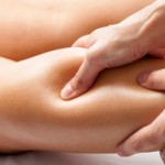 Ostéopathe Bobigny