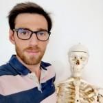 Ostéopathe Mimizan