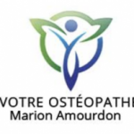 Ostéopathe Le Tampon