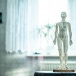 Ostéopathe Pierrelatte