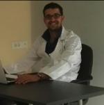 Ostéopathe Pamiers