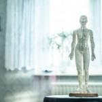 Ostéopathe Allex