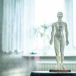 Ostéopathe Waldighoffen