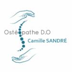 Ostéopathe Théding