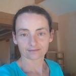 Ostéopathe Charnay-lès-Macon