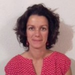 Ostéopathe Montrottier