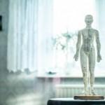 Ostéopathe Mende