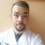 Ostéopathe Dourdan
