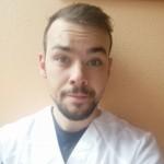 Ostéopathe Draveil