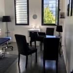 Ostéopathe Bailly-Romainvilliers