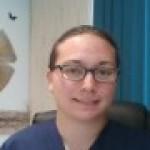 Ostéopathe Trouy