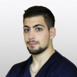 Ostéopathe Villars