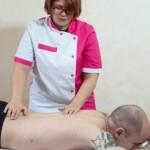 Ostéopathe Vendôme