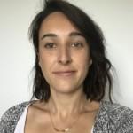 Ostéopathe Séreilhac