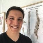 Ostéopathe Chamboeuf