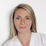 Ostéopathe La Teste-De-Buch
