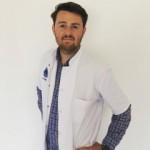Ostéopathe Thonon les Bains