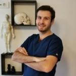 Ostéopathe Bondy