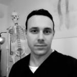 Ostéopathe Evrecy