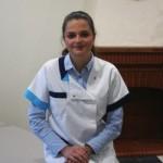 Ostéopathe Saint-Chinian