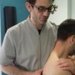 Ostéopathe Chatuzange-le-Goubet