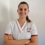 Ostéopathe Menton