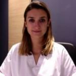 Ostéopathe La Farlède