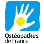 Ostéopathe Bozouls