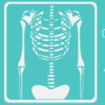 Ostéopathe Mont de Marsan