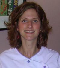 Ostéopathe - Cysoing - Roxane Touzart