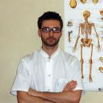 Ostéopathe Bourges