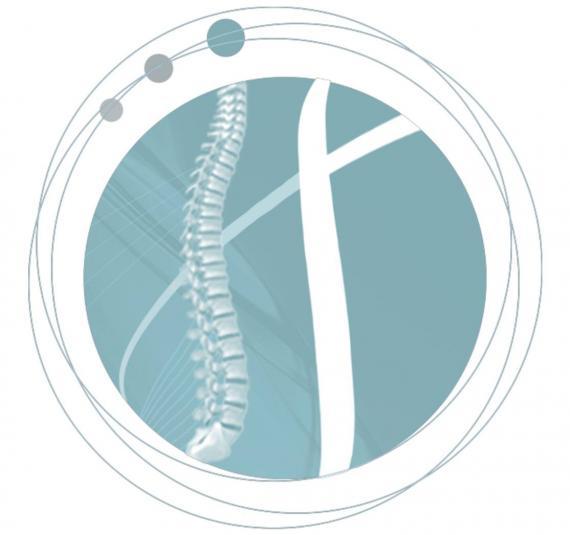 Ostéopathe - Six-Fours-les-Plages - Marie-Lise Levallois