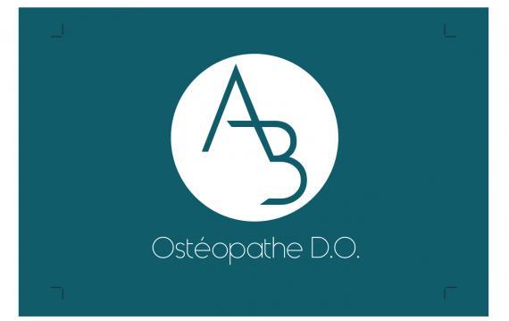 Ostéopathe - Courbevoie - Audrey Bonneau
