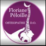 Ostéopathe Lagny-sur-Marne